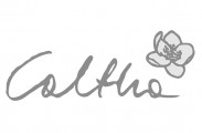Caltha Jewelry