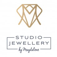 Studio Jewellery by Magdalene