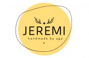 JEREMI by Aga