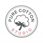 PureCottonStudio (PCS)