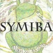 symiba