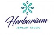 Herbarium Jewelry
