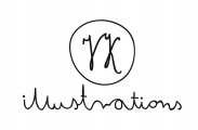 JK illustrations - Joanna Kencka