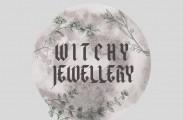 Witchy Jewellery