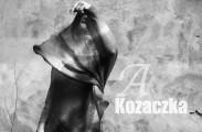 Agnieszka Kozaczka