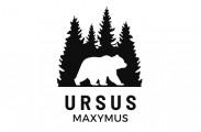 Ursus Maxymus Handmade Leatherworks