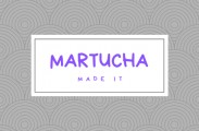 Martucha Made It