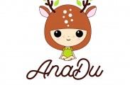 AnaDu