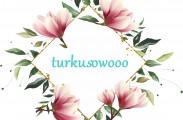 Turkusowooo