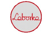 Laborka