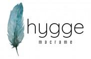 HYGGE MACRAME