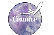 Cosmico Ilustracje