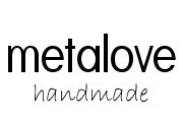 metalove_hm