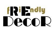 Friendly DecoR