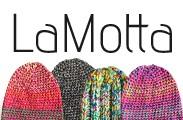 LaMotta
