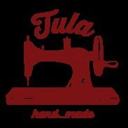 Tula.Hand_Made
