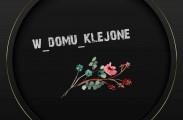 w_domu_klejone
