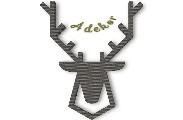 Adekor