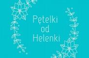 Pętelki od Helenki