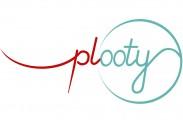 Plooty