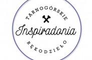 Inspiradonia