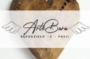 ArteBara