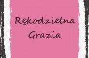 Rękodzielna Grazia