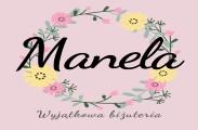 Manela