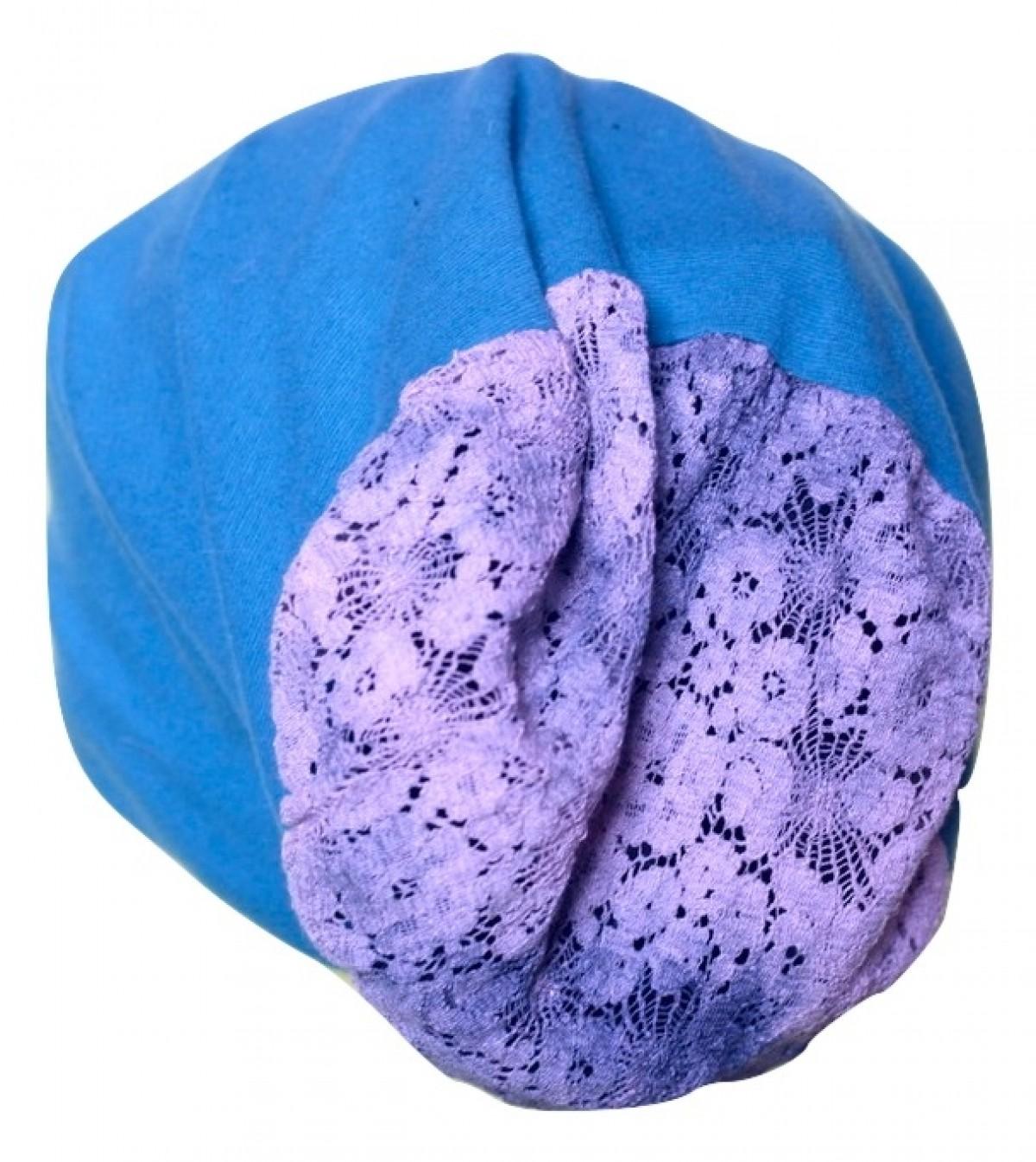 czapka handmade umysłowa biegunka po zbyt wielu trunkach X1