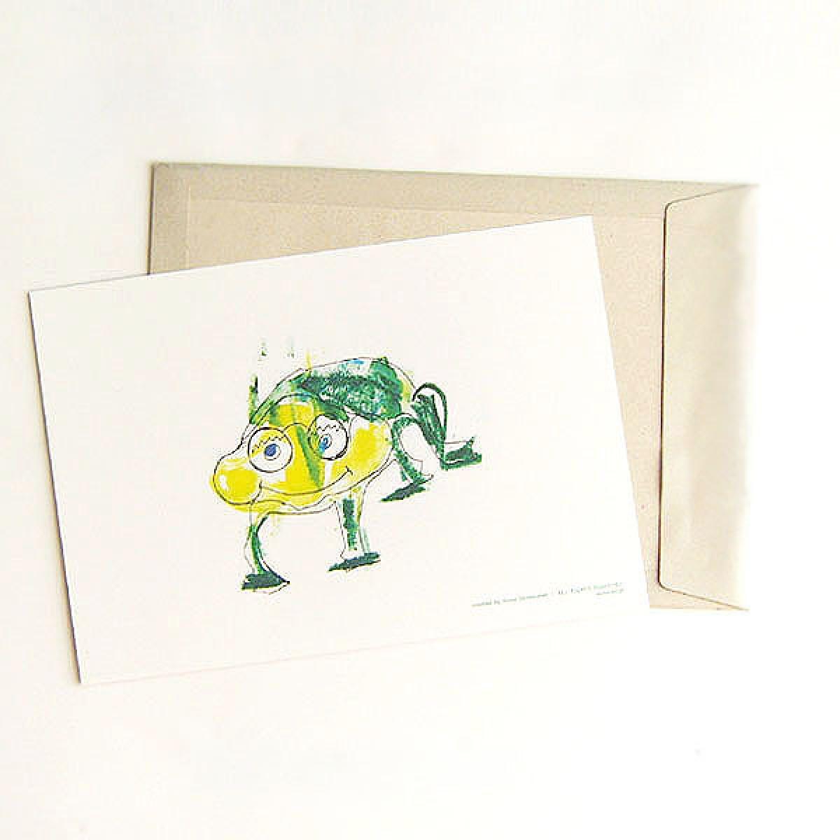 żaba plakat dla dzieci, żaba obrzek do pokoju dziecka, ładny plakat z żabą, plakat do dziecięcego pokoju