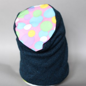 czapka handmade każdy w urnie wygląda chmurnie 11