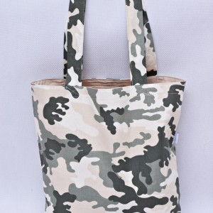 Torba na zakupy, torba shopperka, torba szoperka, eko siatka na zakupy, moro