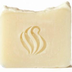 Grapessed Soap
