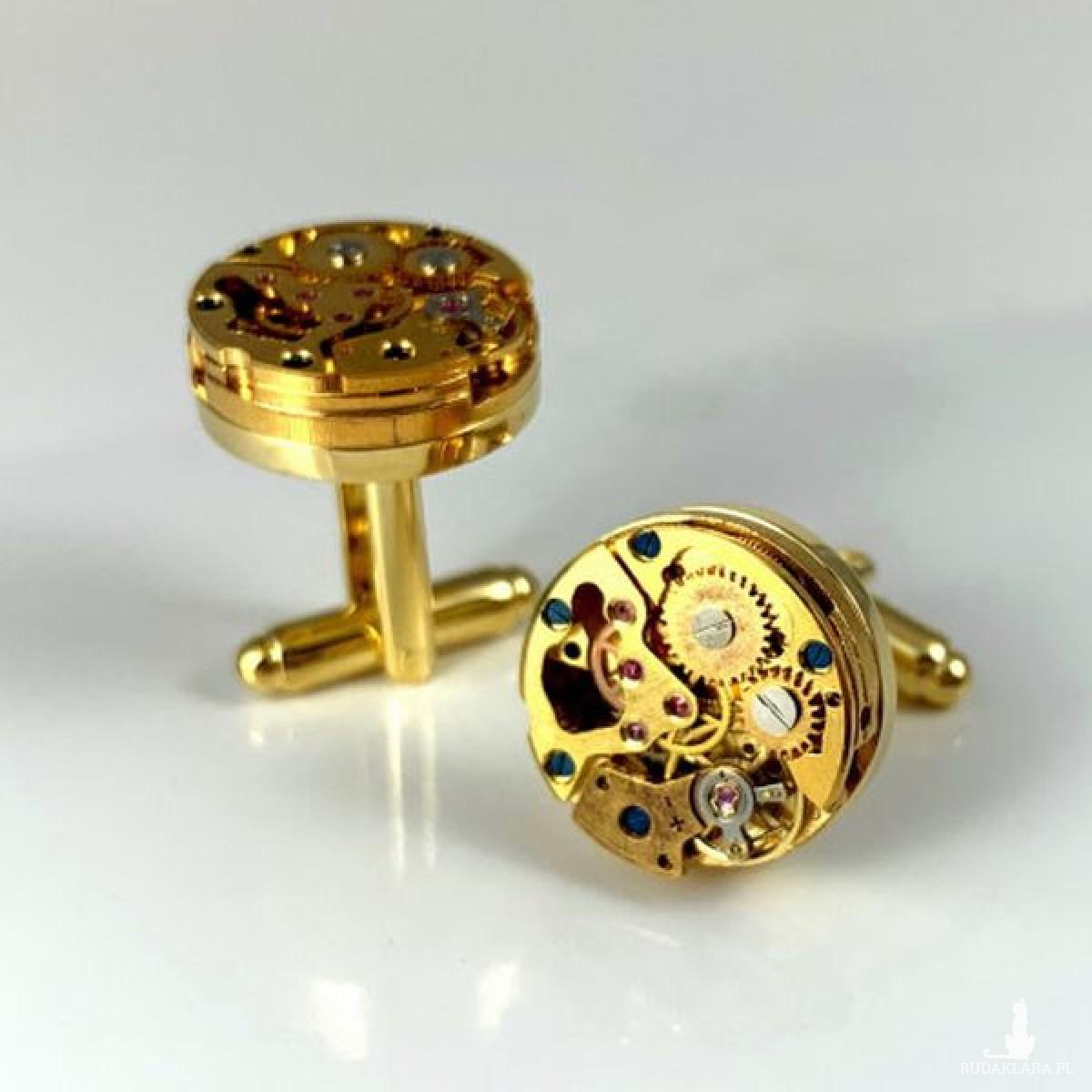 SPINKI Exclusive GOLDEN (golden)