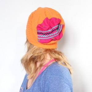 czapka co w głowie to na języku,nie strasz mnie pajacyku