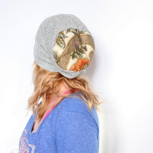 czapka Ustal priorytety potem zwalaj na berety