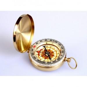 Kompas I