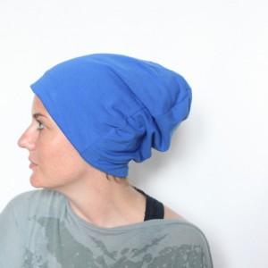 czapka unisex Ej dresie gdzie cie niesie?