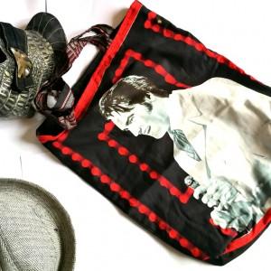 torba shopperka elvis
