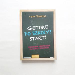 mały obraz z makiem, akwarela w ramce, kwiat obrazek