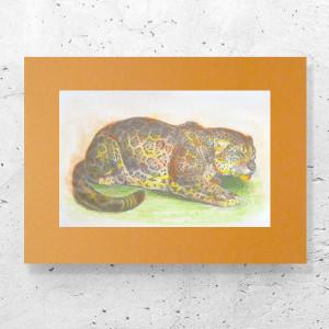 plakat z kotkiem, kot  plakat skandynawski styl, biało czarny plakat na ścianę, ładny obraz z kotem