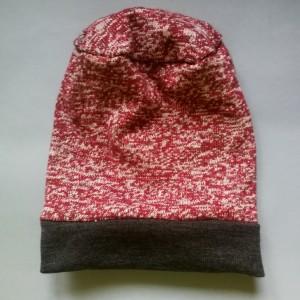 czapka męska unisex rozmiar uniwersalny
