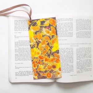 oryginalne zakładki do książek, fajne zakładki na prezent, zestaw 5 zakładek, prezenty dla gości, upominki, prezenciki