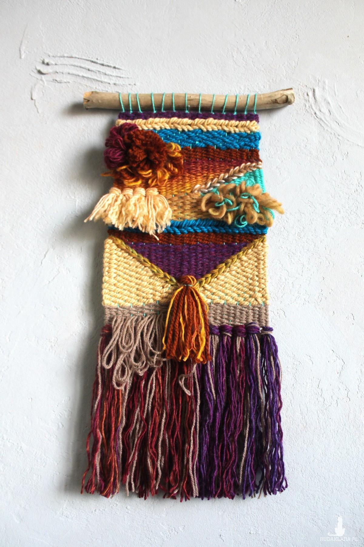 Makatka ,, Isla del Sol ,,