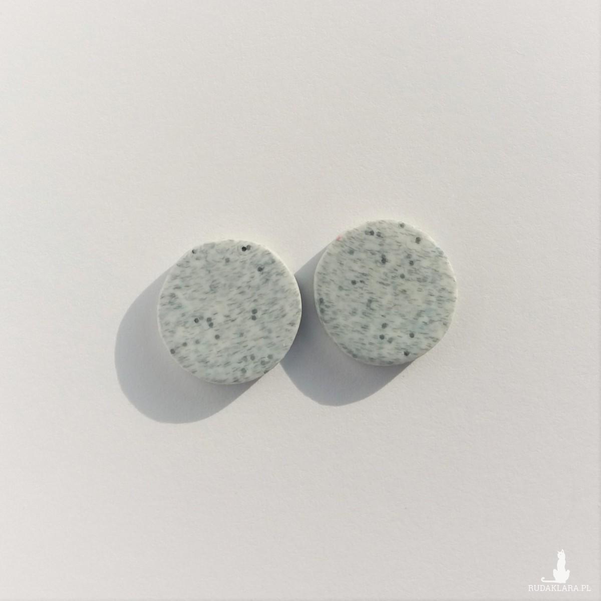sztyfty koła granit