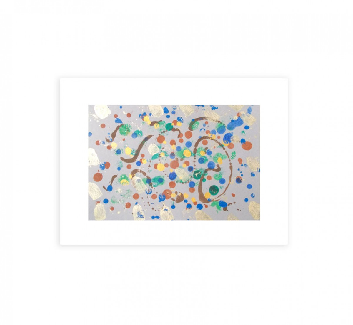 abstrakcja do loftu, nowoczesna grafika, abstrakcyjny rysunek, minimalizm dekoracja na ścianę