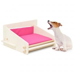 Łóżko legowisko dla psa i kota OLO