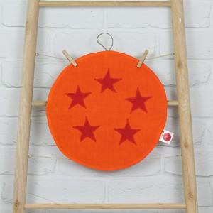 pożeracz piżamy- dragonball