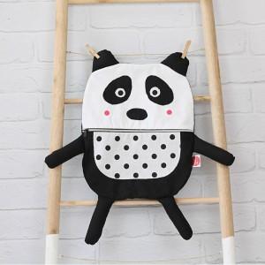 pożeracz piżamy- panda