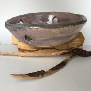 PALOLOPULI Ceramiczna miseczka